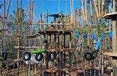 Texas TreeVentures open spring break, March 12 through March 21, 2021