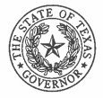 Governor Rescinds Mask, Occupancy Limits