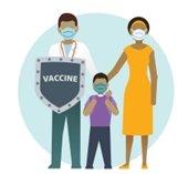Vaccine Hubs