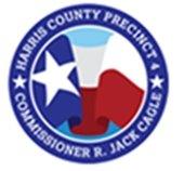 Commissioner Jack Cagle