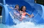 Splash Into Summer with a Season Pass to the Pools