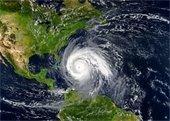 Stay Prepared During Hurricane Season