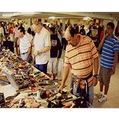 Village Association Spring Flea Market