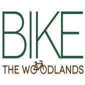 Bike The Woodlands