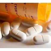 Prescription Drug Take-Back Day