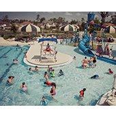 2016 Community Pool Pre-Season