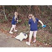 Summer Litter Program