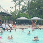Township Pools