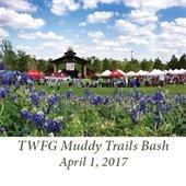 TWFG Muddy Trails Bash
