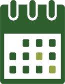 The Woodlands Calendar
