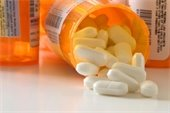 Township hosts National Prescription Drug Take Back Day on April 28, 2018