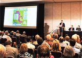 Watch the Incorporation Planning Study Public Forum Video