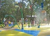Timarron Sprayground