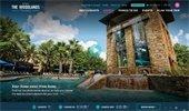 New Visit The Woodlands Website
