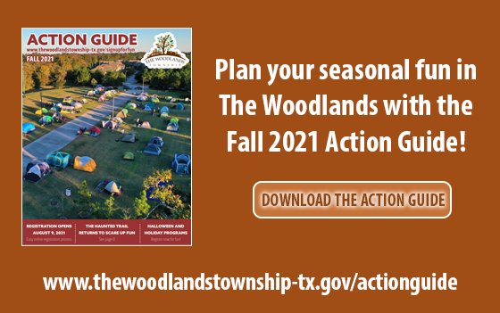 Fall 2021 Action Guide