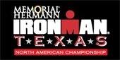 Avoid traffic delays during Ironman