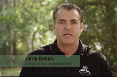 Director Bunch