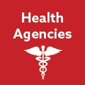 Health Agencies