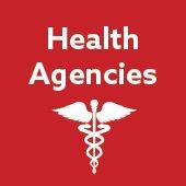 Health Agencies
