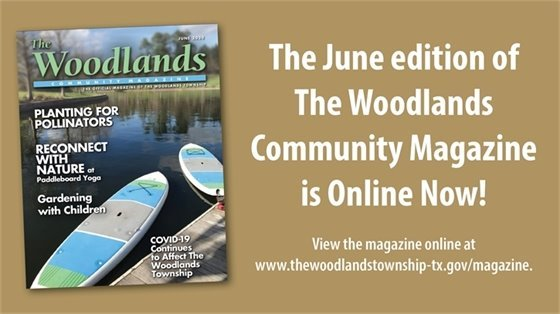 June Magazine