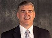 Township Board of Directors Selects Jeff Jones to serve as next President/General Manager