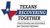 Texans Recovering Together