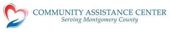 Community Assistance Center