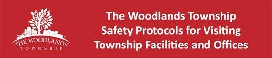Township Safety Protocols