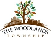 The Woodlands Township Board of Directors Meeting