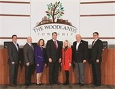 Board of Directors Holds Budget Meetings