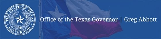 Office of the Texas Governor