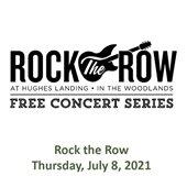 Rock the Row