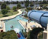 Pool Pass Price Increase