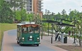 Township Trolley