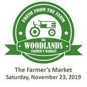 The Farmer's Market
