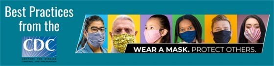 Best Practices from the CDC