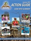Summer 2019 Action Guide