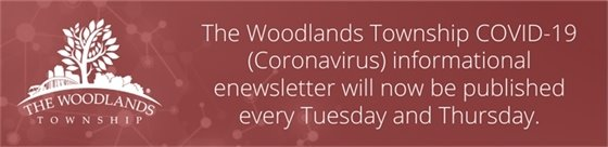 Tuesday Thursday eNewsletter