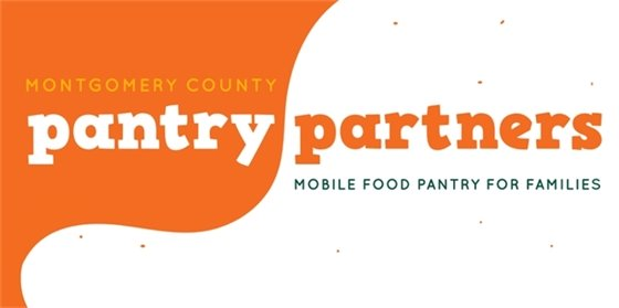 Pantry Partners