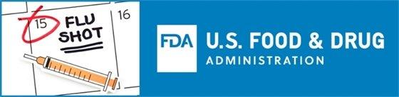 FDA Flu Shot