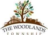 Township Officials Receive Entergy Briefing