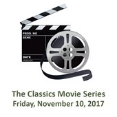The Classics Movie Series