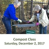 Compost Class