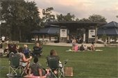 Don't Miss Concert in the Park!