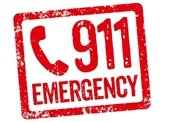 Plan Ahead for an Emergency with Smart911