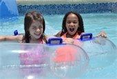 Pre-Season Pools Open on Saturday, May 12