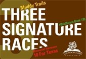 Township Signature Races