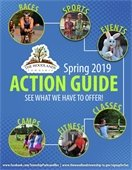 The Spring 2019 Action Guide