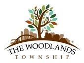 Township Holiday Closures