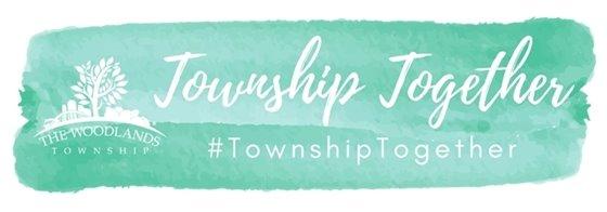 Township Together logo